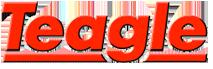 tagele-logo_01